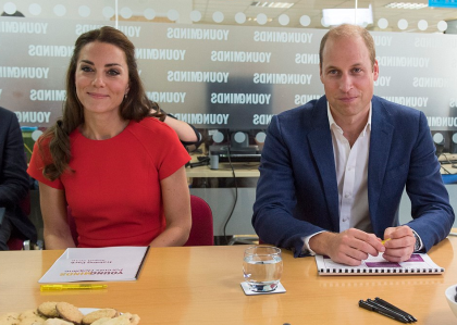 kate-william-youngminds-formation