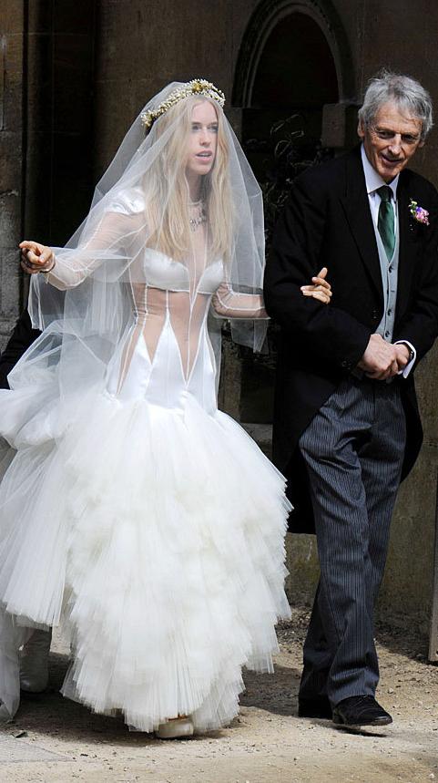 lady-charteris-mariage