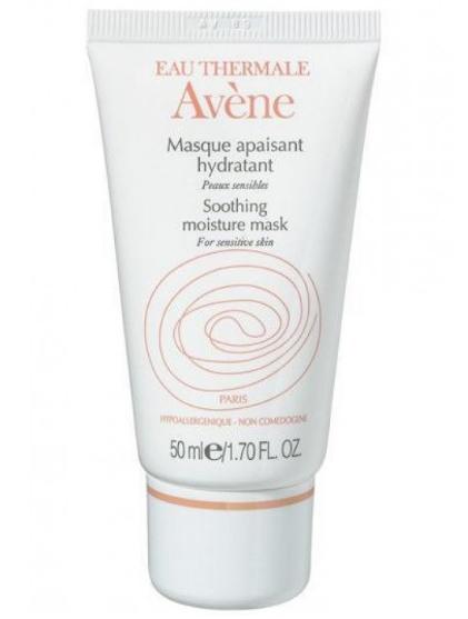 masque-hydratant-avene