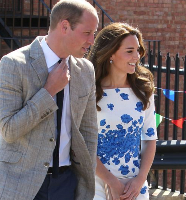 rentree-kate-william-luton-poppy-dress