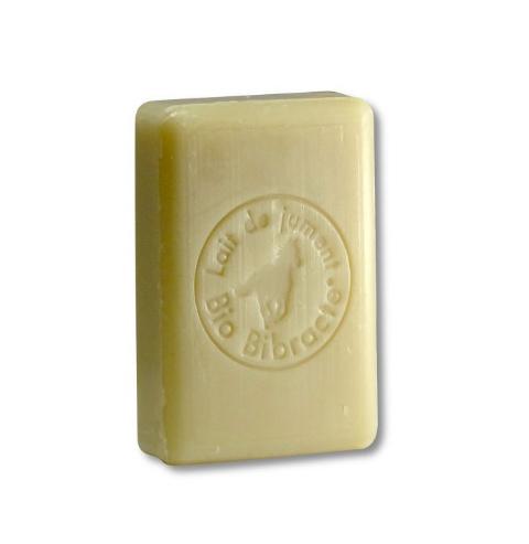 savon-bio-lait-jument