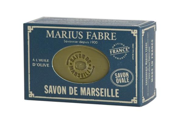 savon-olive-marius-fabre