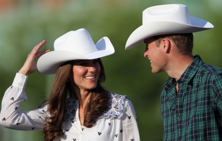 kate-william-chapeau-canada-stetson