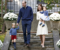 kate-william-george-charlotte-jardins-gouverneur-children-party
