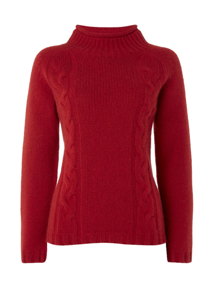 really-wild-cashmere-ruby