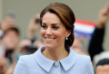 kate-tailleur-catherine-walker-pays-bas