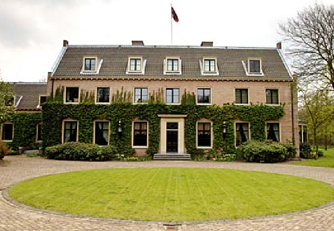 manoir-eikenhorst-maxima