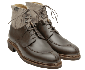 bottines-paraboots-chantilly-femme