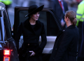 kate-messe-hommage-duc-westminster