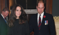 kate-william-festival-remembrance-day