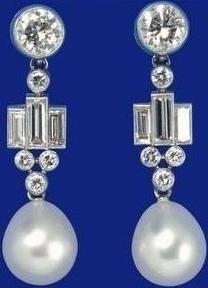 pendentifs-oreilles-perles-diamants-cadeau-mariage-elisabeth-sheikh