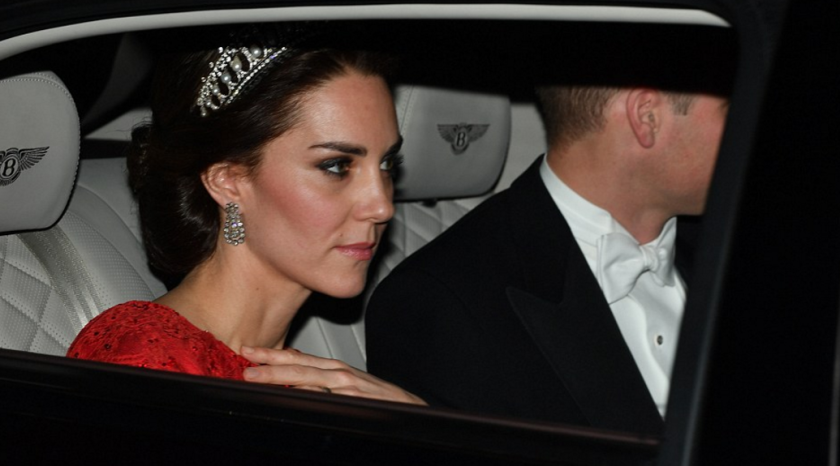 kate-bentley-soiree-palais-tiare