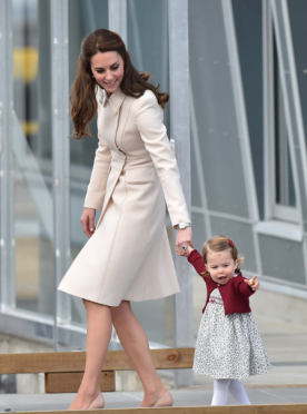 kate-charlotte-depart-canada