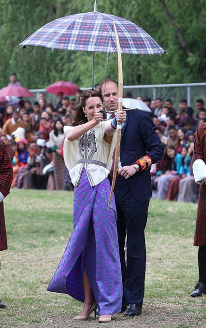 kate-tir-arc-bhoutan