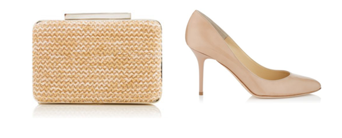natalie-clutch-gilbert-jimmy-choo-pumps