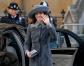 Le 9 mars la reine inaugurera le mémorial d'Irak et d'Afghanistan érigé dans les jardins Victoria Embankment en présence de la famille royale, du duc et de la duchesse de Cambridge