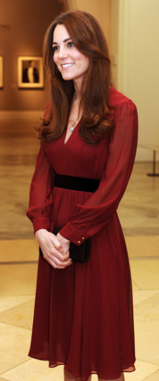 kate-robe-whistles-burgundy