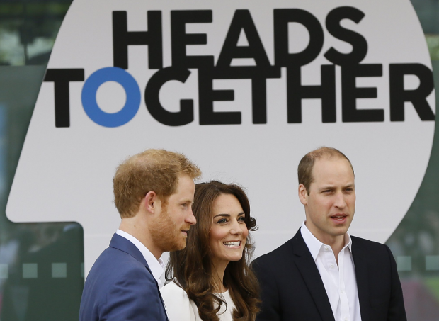 kate-william-harry-heads-together-campagne