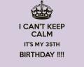 keep-calm-birthday