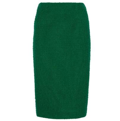 Sinead skirt