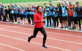 kate-course-athletisme-parc-olympique