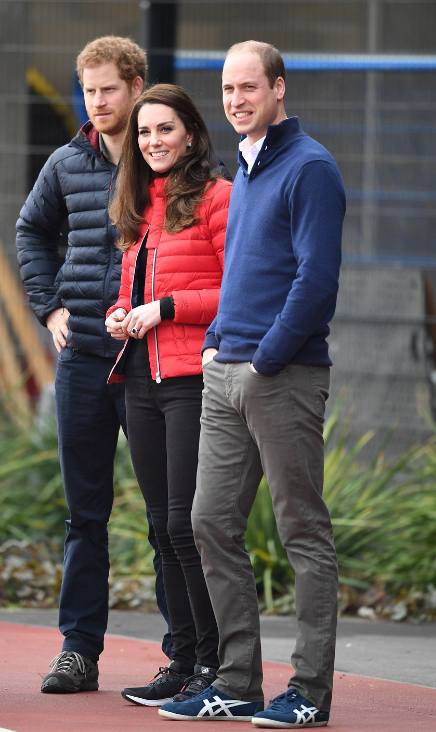 kate-william-harry-queen-olympic-parc-heads-together-james-whatling