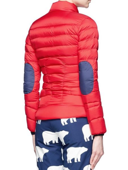 perfect-moment-duvet-ski-quilted-jacket