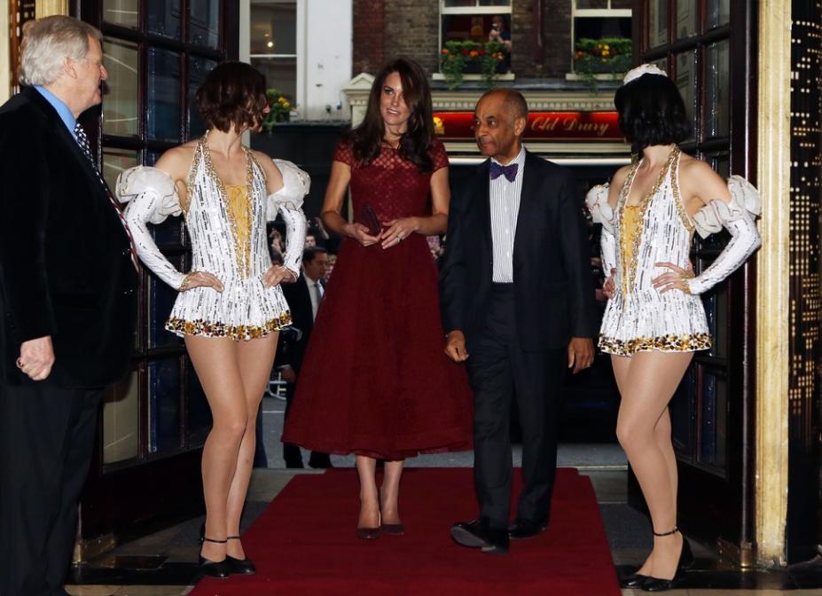 blog escort paris prince george