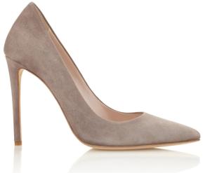 """""""Rebecca"""" Emmy shoes cinder"""