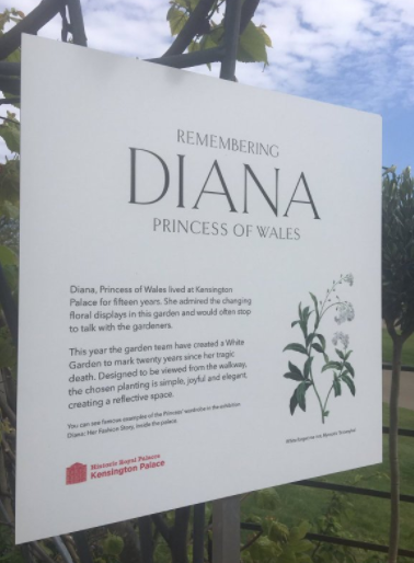 diana-anniversaire-jardins-kensington