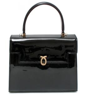 Royal it-bag