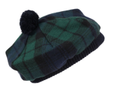 ScotlandShop 32,70€