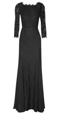 Zarita Dress Diane von Furstenberg