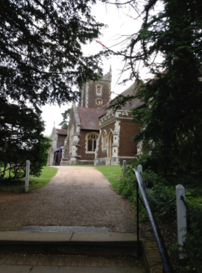 sandringham-mary-magdalene-church