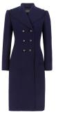 Gianna coat Hobbs