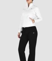 Sophia Soft Shell Jacket
