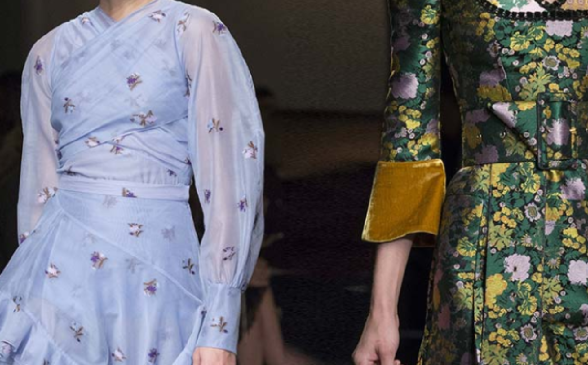 erdem-hiver-focus-print-fashion-week-london