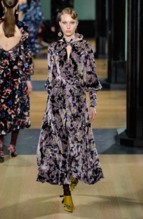 erdem-podium-london-fashion-week