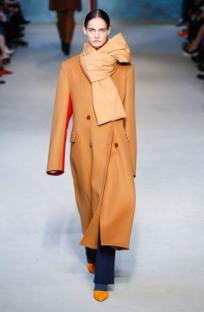 illincic-manteau-camel