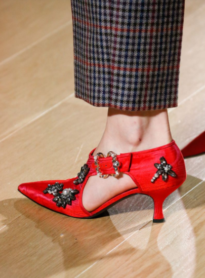 souliers-erdem-broches