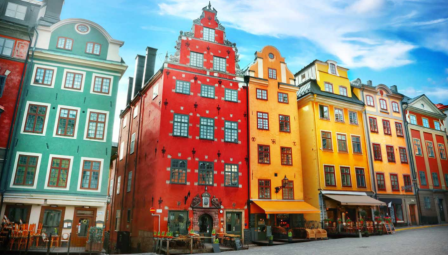 stockholm-immeubles-colores-s