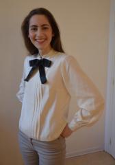 chemise-noeud-satin