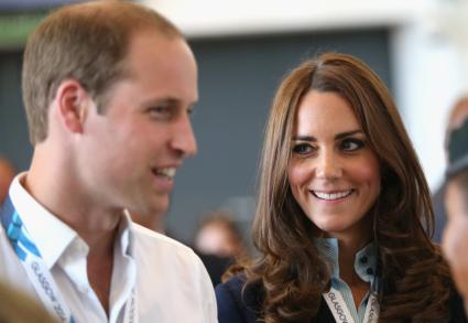 22 mars. Kate et William célèbrent le Commonwealth: rencontre avec les athlètes entraînés pour les Jeux du Commonwealth de 2022/aide à la préparation d'un grand lunch