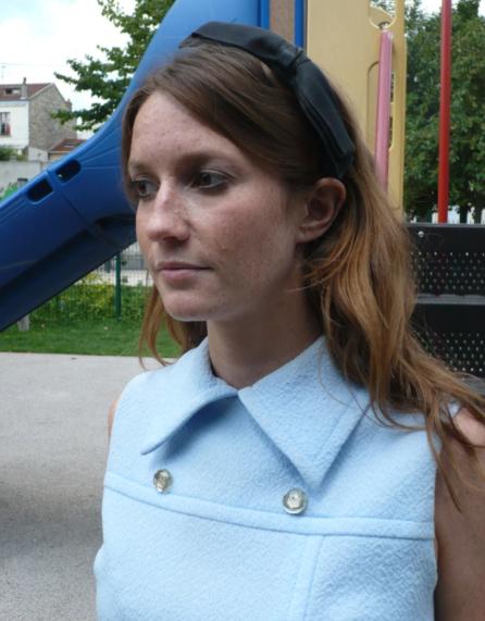 mathilde-serre-tete-chanel