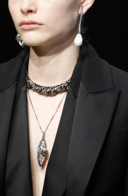 mcqueen-bijoux-focus