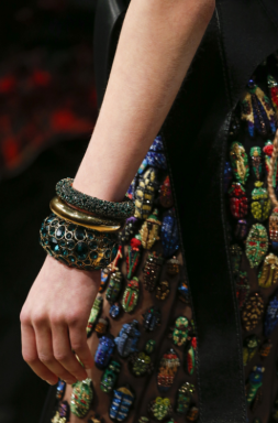 mcqueen-bracelet