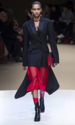 mcqueen-catwalk-blazer