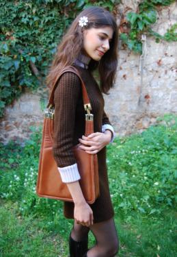 sac-vintage-celia