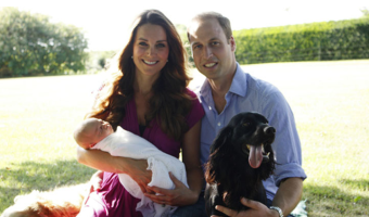 kate-william-george-lupo