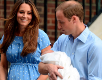 kate-william-maternite-george
